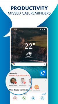 CallApp: Caller ID, Call Blocker & Call Recorder screenshot 7
