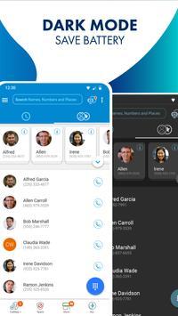 CallApp: Caller ID, Call Blocker & Call Recorder syot layar 7