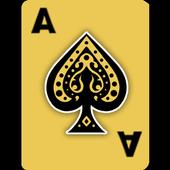 Callbreak icono