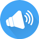Caller Name Announcer - Talking Caller ID APK Android