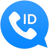 Caller ID Name and Location icon