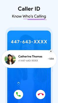 Caller ID Name and Location screenshot 14