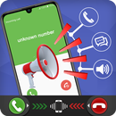 Caller Name Announcer 2020 APK Android