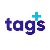 Caller ID: Tags+ иконка