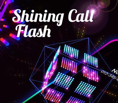 Color Flash Launcher screenshot 1