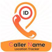 Caller Name and Location Info & True Caller ID icon
