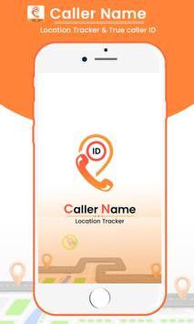 Caller Name and Location Info & True Caller ID poster