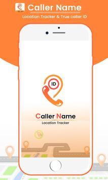 Caller Name and Location Info & True Caller ID screenshot 7