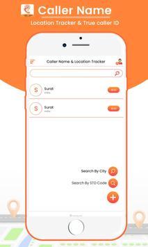 Caller Name and Location Info & True Caller ID screenshot 4