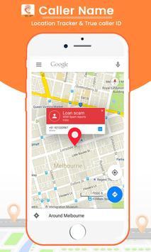 Caller Name and Location Info & True Caller ID screenshot 6