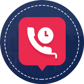 Call History & Call Detail Of Any Number icon
