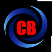Callingbox lite 2 icon