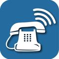 CallMeSoft - Cheap International Calls -
