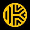 Keeper icône