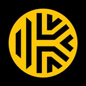 ikon Keeper