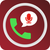 Nagrywanie rozmów ikona