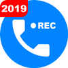 Automatic Call Recorder: Voice Recorder, Caller ID-icoon