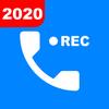 Automatic Call Recorder: Voice Recorder, Caller ID icon