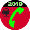 Аll Call Recorder 2019 icon