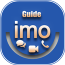 Guide for imo & Video Call Chat 2020 APK Android