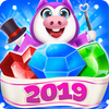 Diamond 2019 icon