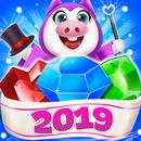 Diamond 2019 icon