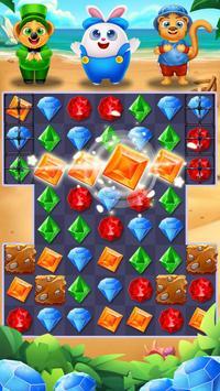 Diamond 2019 screenshot 10