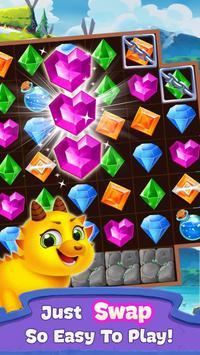 Diamond 2019 screenshot 5
