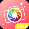 ikon Candy selfie - foto efek editor, kamera filter