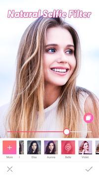 Candy selfie -güzellik kamera tatlı selfie 2020 gönderen