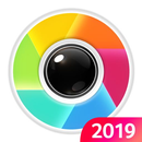 Sweet Selfie - selfie cam, beauty cam, photo edit APK