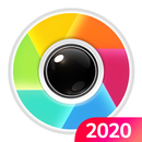 Sweet Selfie - Beauty Camera & Best Photo Editor APK Android