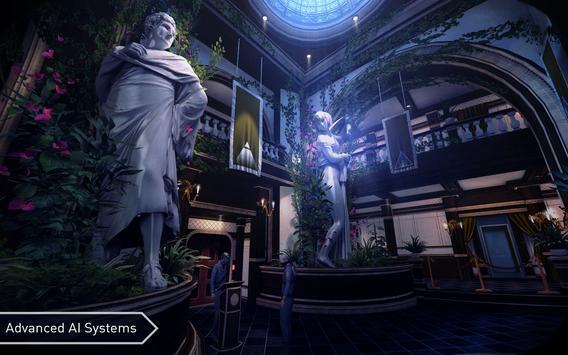 République screenshot 2