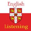 Cambridge English Listening biểu tượng