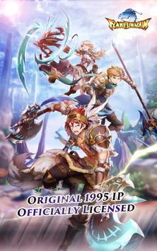 Flame Dragon Knights screenshot 19