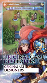 Flame Dragon Knights screenshot 4