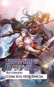 Flame Dragon Knights imagem de tela 18