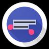 Universal Copy icono