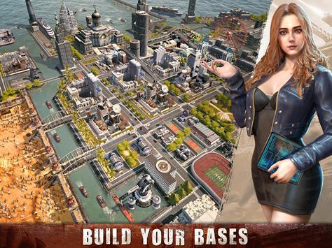 Age of Z Origins screenshot 6