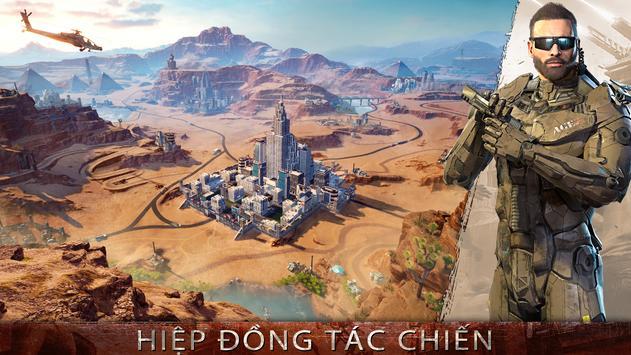 Age of Z Origins ảnh chụp màn hình 10