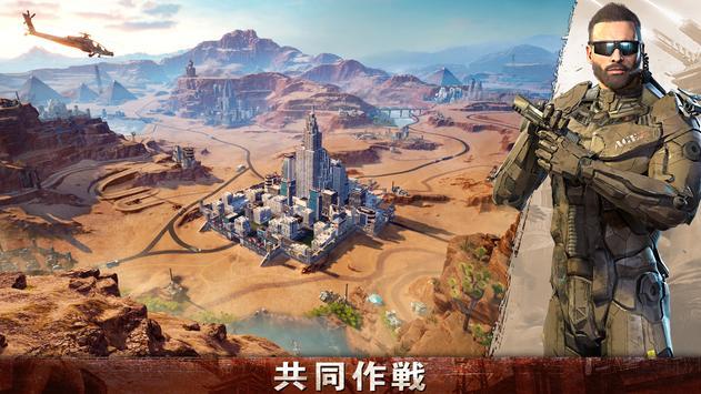 エイジオブゼット (Age of Z Origins):最後の人類王国を守る、人気戦略ゲーム スクリーンショット 16