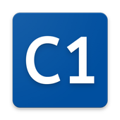 C4One Mobile icon