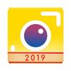 Beauty Camera X 🔥 - Selfie Camera, Photo Editor icône