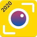 Beauty Camera X 🔥 - Selfie Camera, Photo Editor APK Android