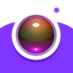 Super Camera: Powerful Functions APK
