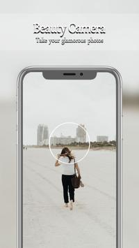 Camera For VIVO V15 Pro poster