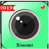 Camera For Xiaomi Mi 9 / Mi 10 icon