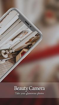 Camera For Xiaomi Mi 9 / Mi 10 screenshot 2