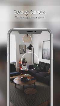 Camera For Xiaomi Mi 9 / Mi 10 screenshot 3