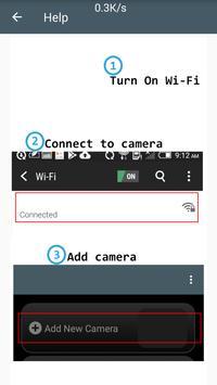 4K CAM screenshot 1